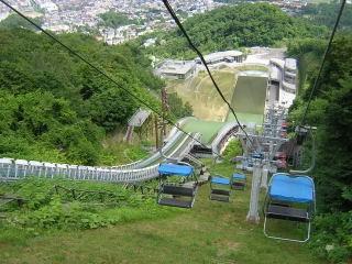 DSCN2502ジャンプ台