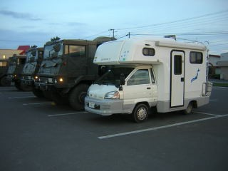 DSCN2662自衛隊?