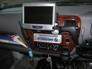 DSCN1610ダッシュボード