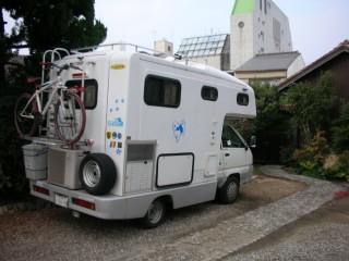 DSCN0756