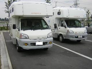 DSCN1729s